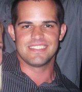 Clayton Haynes, Agent in Houston, TX
