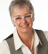 Lori Chesnick, Real Estate Pro in Fruita, CO