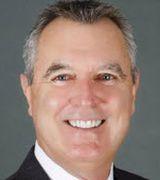 Bob Preston, Real Estate Pro in Del Mar, CA
