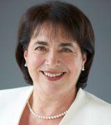 Danielle Grossenbacher, Agent in New York, NY