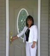Tina Miller, Agent in GOSHEN, IN