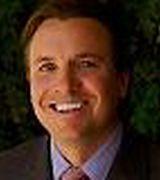 Shane Bohen, Agent in Pleasanton, CA