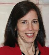 Rhonda Piero…, Real Estate Pro in Boston, MA