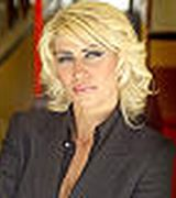 Sheri Nouri, Real Estate Pro in Beverly Hills, CA