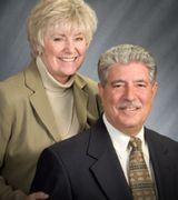 Kathryn Harvey, Real Estate Agent in Oro Valley, AZ