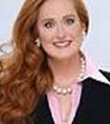 Valerie A. Lettan, Agent in NY,