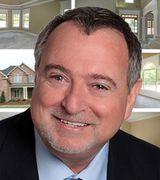 Marc Pierant…, Real Estate Pro in Seattle, WA