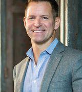 Darren Kearns, Real Estate Agent in New York, NY