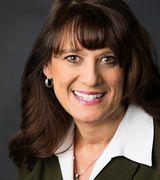 Carmela Ryan, Real Estate Agent in Huntington Beach, CA