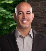 Pat Giannelli, Real Estate Pro in Falls Church, VA