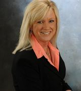 Kari Shellenberger, Real Estate Agent in York, PA