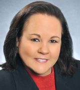 Jackie Gammie, Real Estate Pro in Snellville, GA