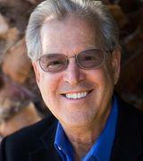 Joseph Weinstein, Real Estate Agent in Fremont, CA
