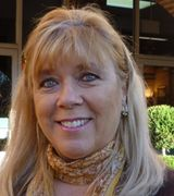 Candace Blackwood, Real Estate Agent in New Canaan, CT