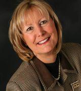 Lela Latimer, Agent in Canton, GA