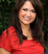 Carrie Queen, Real Estate Pro in BEAUMONT, TX
