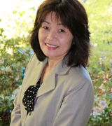 Yasumi Davis, Real Estate Agent in Martinez, CA