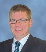 Eric Bird, Agent in Dixon, IL