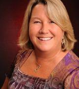 Lesa Darnell, Real Estate Pro in Vero Beach, FL