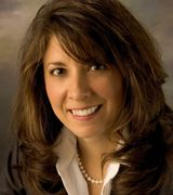 Gina Miller, Agent in Cary, NC