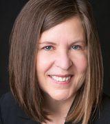 Francie Bomer, Real Estate Pro in Tulsa, OK