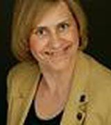 Debby Klajbor, Real Estate Pro in Augusta, ME
