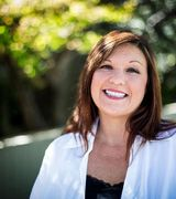 Mary Walker, Real Estate Pro in Fresno, CA