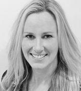 Rebecca Cicc…, Real Estate Pro in Piedmont, CA