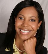 DeKarla Guice-Armstrong, Real Estate Agent in Marlton, NJ