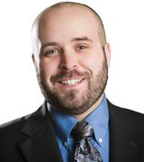 Nick McNeil, Real Estate Agent in Westborough, MA
