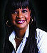 Delores Gilmore, Agent in San Antonio, TX