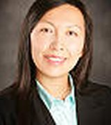 Tracy Huang, Agent in Saratoga, CA