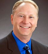 Dean Rinker, Real Estate Agent in Folsom, CA