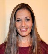 Jen Tarsia, Real Estate Agent in Cape Coral, FL