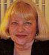 Christine Scribner, Agent in Kennesaw, GA
