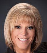 Nina Bruschi, Agent in Oroville, CA