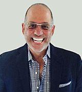 Domingo Perez, Real Estate Pro in NY, NY