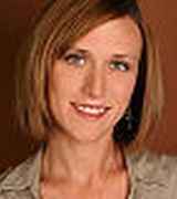 Heather, Agent in Lawrence, KS