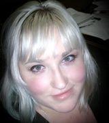 Sabrina Lang…, Real Estate Pro in Severna Park, MD