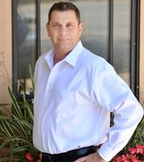 Jim Morelli, Real Estate Pro in Austin, TX