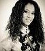 Aylin Taylor, Agent in Sterling Heights, MI