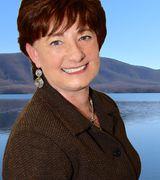 Barbara Brooks, Agent in Moneta, VA