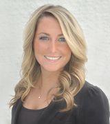 Kaylie Radliff, Real Estate Agent in Saratoga Springs, NY