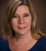 Lisa Sweeney, Agent in Schaumburg, IL