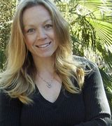Stacey Haven…, Real Estate Pro in Pine Mountain Club, CA