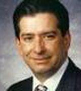 Tony Guggino, Agent in Chicago, IL