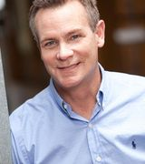 Tim Colley, Real Estate Pro in Kansas City, MO