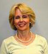 Karen Joslin, Real Estate Agent in Philadelphia, PA