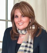 Karla Murtau…, Real Estate Pro in Ridgefield, CT