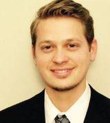 John Darroyo, Real Estate Pro in Jenkintown, PA